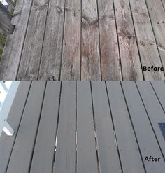 Deck Stain Colors Sherwin Williams Pool Porch Flooring Floor Boat Dock Back Outdoor Ideas