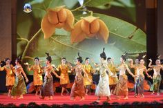 Intangible Cultural Heritage-European Council on Tourism and Trade Royal Khmer Ballet Khmer New Year, European Council, Tourism, Ballet, Culture, World, Turismo, The World, Ballet Dance