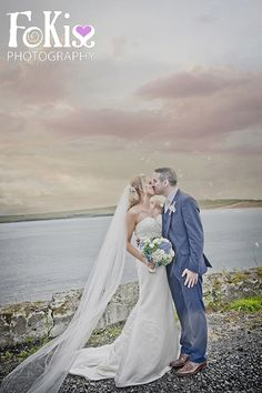 Lacken, what a beautiful part of the West of Ireland and a wonderful start to Katrina & Alan's wedding day. Mayo/Galway/Sligo wedding photography, BOOK NOW! Real Weddings, Photographers, Wedding Day, Wedding Photography, Wedding Dresses, Beautiful, Pi Day Wedding, Wedding Shot, Bride Gowns
