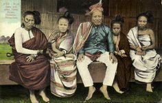 http://www.ebay.com/itm/philippines-Camp-Vicars-Mindanao-Moro-Datto-and-Wifes-1910s-/361148176121?pt=LH_DefaultDomain_0