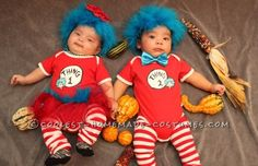 Halloween costumes for kids, Kid and Halloween costumes on Pinterest