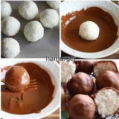COCOSTAR TARIFI en az malzeme ve en pratik haliyle @hamurger sayfasinda bulabilirsiniz. Bir cok lezzetli ve pratik tarifler icin, @hamurger i takip edin @hamurger @hamurger @hamurger @hamurger @hamurger enteresanbilgilerr paylaştı.