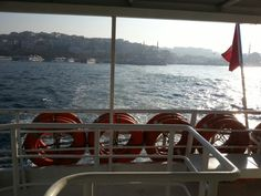 Can simitleri ve İstanbul