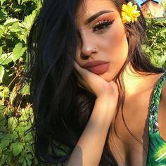 Pinterest: lowkeyy_wifeyy ✨ pretty baby