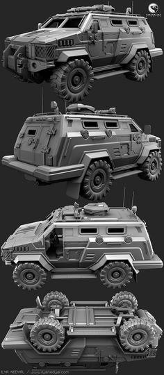 swat_big.jpg 1,520×3,483픽셀