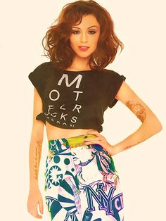 Cher-lloyd-we-love-pop-magazine_large