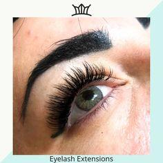 #beautylashesgr #lash #lashes #lashextensions #lashesonfleek #lashartist #lashlove #lashaddict #exte #extensions #extension #extensionspecialist #eye #eyelashes Eyelash Extensions, Eyelashes, Eyes, Lash Extensions, Bud