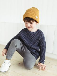 ZARA - SALE - BASIC PLUSH TROUSERS   Follow our Pinterest page at @deuxpardeuxKIDS for more kidswear, kids room and parenting ideas
