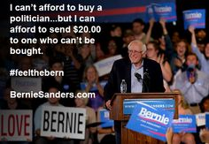 I-cant-afford-to-buy-a-politician
