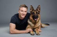 Panama, Corgi, Pets, Movies, Animals, Dog Stuff, German, Pastor, Animals And Pets
