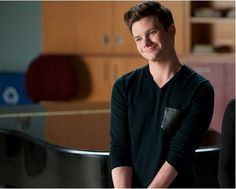 awww.. he's too cute!!