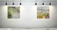 abstrakte abstrakte malerei, akt, art, kunstmalerei, abstrakte kunst, akt, aktmalerei, abstrakte aktmalerei, abstrakte acrylmalerei, abstrakte expressive malerei, abstrakte Kunst, abstrakte kunst …