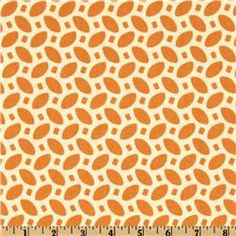 P Kaufmann Little Hipster Mango  Item Number: UO-465  $14.98 per Yard  fabric.com  Compare At: $20.99 per Yard