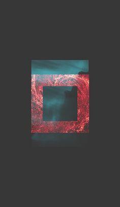 Joseph Trotto: Infrared
