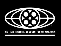 Netflix joins the Hollywood-based lobbying group Motion Picture Association of America (MPAA), the first internet service to do so. Internet Providers, Saturday Evening Post, The Little Mermaid, Filmmaking, Netflix, Police, At Least, America, Cinema