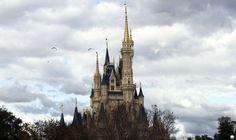 Guia de Orlando: como organizar sua primeira viagem para a terra do Mickey?