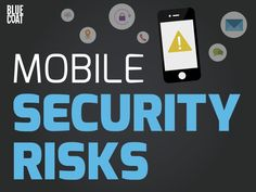 Most people have the illusion that phones are somehow impervious to viruses and that you are safe browsing virtually anything online. Not so. Mobile usage is growing fast, and it is only going to get bigger in 2014 and beyond.