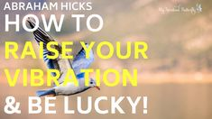 Law Of Attraction Youtube, Great Quotes, Inspirational Quotes, Thomas Wayne, Meditation, Abraham Hicks Quotes, Get Happy, Positive Mindset, Self Development