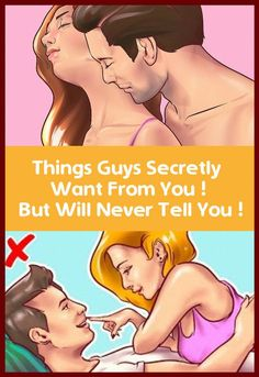 Things Guys Secretly Want From You ! Healthy Habits, Healthy Tips, Healthy Foods, Garlic Health, Turmeric Drink, Gap Teeth, Burn Stomach Fat, Everything Is Possible, How To Get Rid Of Acne