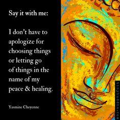 Meaningful Quotes, Inspirational Quotes, Motivational, Sensitive Quotes, Manifestation Meditation, Tiny Buddha, Daily Wisdom, How To Apologize, Spiritual Wisdom