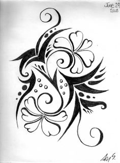 tattoo inspiratio
