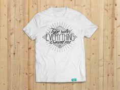 tee-shirt-creatif-25.jpg 960×720 pixels