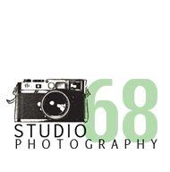 Studio 68 Photography   videography   PORT ELIZABETH and EAST LONDON   PORT ELIZABETH WEDDING PHOTOGRAPHER   EAST LONDON WEDDING PHOTOGRAPHER   KNYSNA WEDDING PHOTOGRAPHER   JEFFREYS BAY WEDDING PHOTOGRAPHER   ST FRANCIS BAY WEDDING PHOTOGRAPHER   SOUTH AFRICA WEDDING PHOTOGRAPHER   EASTERN CAPE WEDDING PHOTOGRAPHER   VIDEOGRAPHY logo
