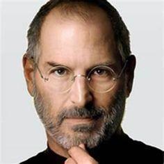 Steven Jobs - Steve Jobs