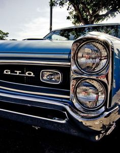 Remember the 1967 Pontiac GTO Muscle Car? This will definitely jog your memory... http://www.ebay.com/itm/D8353-1967-Pontiac-GTO-Shiny-Muscle-Car-32x24-Print-POSTER-/321010401661?pt=Art_Postershash=item4abdb6017d?roken2=ta.p3hwzkq71.bdream-cars #MuscleCarMonday