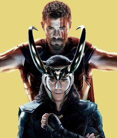 #Loki #LokiSeries #TomHiddleston #Thor Loki Thor, Tom Hiddleston Loki, Loki Laufeyson, Loki Art, Avengers Memes, Marvel Avengers, Marvel Comics, Marvel Heroes, Chris Hemsworth