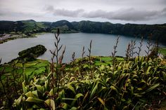 São Miguel, Azores | Adventure seekers | 29/06/2015 As a self-diagnosed travel addict, I'm always searching for new destinations to jet set my way to. Being a Torontonian, however, this isn't always the cheapest or most feasible pastime, and sometimes you need to go back to the drawing board in terms of your travel destinations. Recently, SATA commenced operation of direct flights from Toronto to the city of Ponta Delgada , Sao Miguel, part of the Portuguese island chain of the Azores