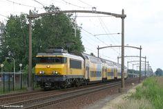 NS 1708