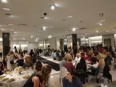 Fashion Events, Conference Room, Runway, Decor, Cat Walk, Walkway, Decoration, Decorating, Deco