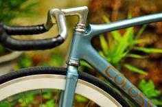 "bikeplanet: ""Colossi 5 Colossi Cycling """