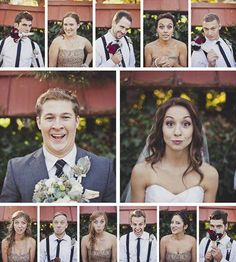 Marriage Portrait Photo | Professional Family Photos | Best Bridal Photo Shoot 20190109