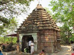 A little known temple of Bhubaneswar - Sushnesvara temple  #IndianColumbus   http://indiancolumbus.blogspot.com/2015/12/sushnesvara.html