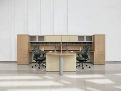 Office furniture, cubicles, filing, seating, and so much more. Commercial Office Furniture, Office Environment, Home Office Desks, Cubicle, Furniture Companies, Office Fashion, Design, Home Decor, Collection
