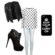 """blog"" by vividutra on Polyvore"