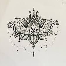 Lovely hanger tattoo ideas! Some day i\'ll get some! | Tattoos ...