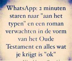 whatsapp spreuken Whatsapp Spreuken   ARCHIDEV whatsapp spreuken