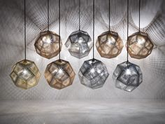 Etch-Lamp-By-Tom-Dixon-Shade-Stainless-Steel-01