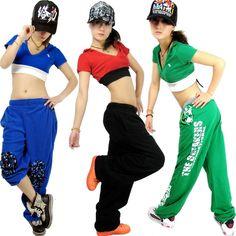 hip hop vestuario - Buscar con Google