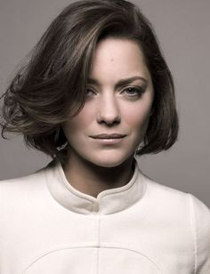Marion Cotillard by Mark Seliger -repinned by LA County studio photographer http://LinneaLenkus.com #fineartportraits
