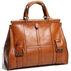 patricia nash handbags sale | Patricia Nash 'Trento' Satchel - Polyvore