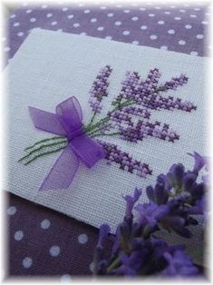 Aurèle, 33 years old, passionate about cross stitch, I share my passion within a Cross Stitch Bookmarks, Mini Cross Stitch, Cross Stitch Cards, Cross Stitch Rose, Cross Stitch Animals, Cross Stitch Flowers, Cross Stitching, Cross Stitch Embroidery, Embroidery Patterns