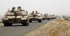 Leclerc MBT e Varianti - Militarypedia