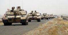 UAE Leclerc tanks in Yemen [1200x630]