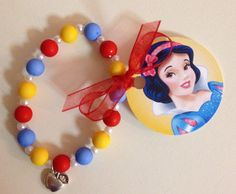 8  Snow White and the Seven Dwarfs Poison by MichelleAndCompany, $22.00