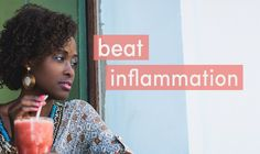 How To Tell If You Have Chronic Inflammation + What To Do: Dr. Kellyann Petrucci Explains - mindbodygreen.com