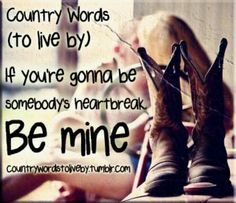 Be mine<3